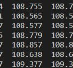 HighLowオーストラリア しのゆうさんのゴトー日仲値を検証した結果 勝率は67%以上と判明